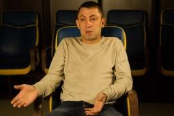 Александр Призетко: Общими усилиями мы обязательно добьемся поставленных целей
